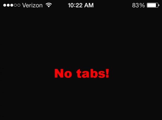 6 Essential iOS 7 Cydia Tweaks
