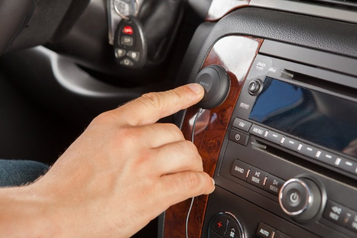 Can Bluetooth Be Added To An Older Car