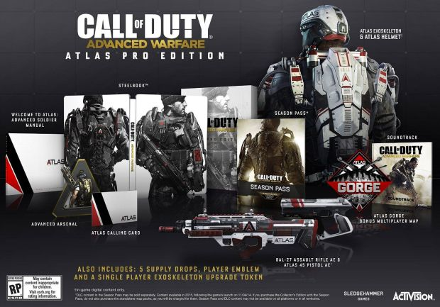 cod_advanced_warfare_atlas_pro.0