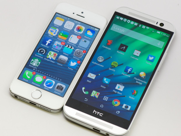 iPhone 6: 10 Ways Apple Could Make the Perfect iPhone