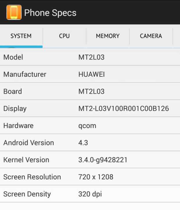 huawei-ascend-mate2-phone-specs
