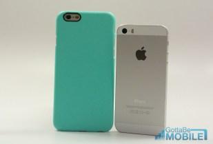 iPhone 6 Cases - Design - 2