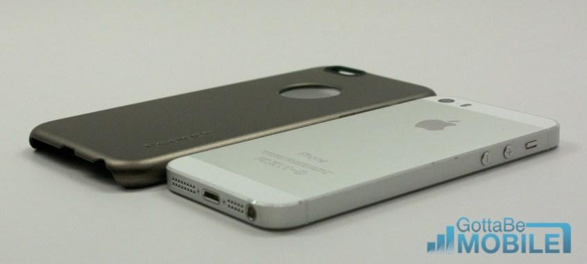 iPhone 6 Cases - Design - 5