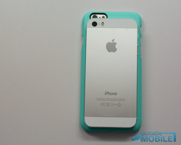 iPhone 6 Cases - Design -  6