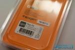 iPhone 6 Cases - Design -  9