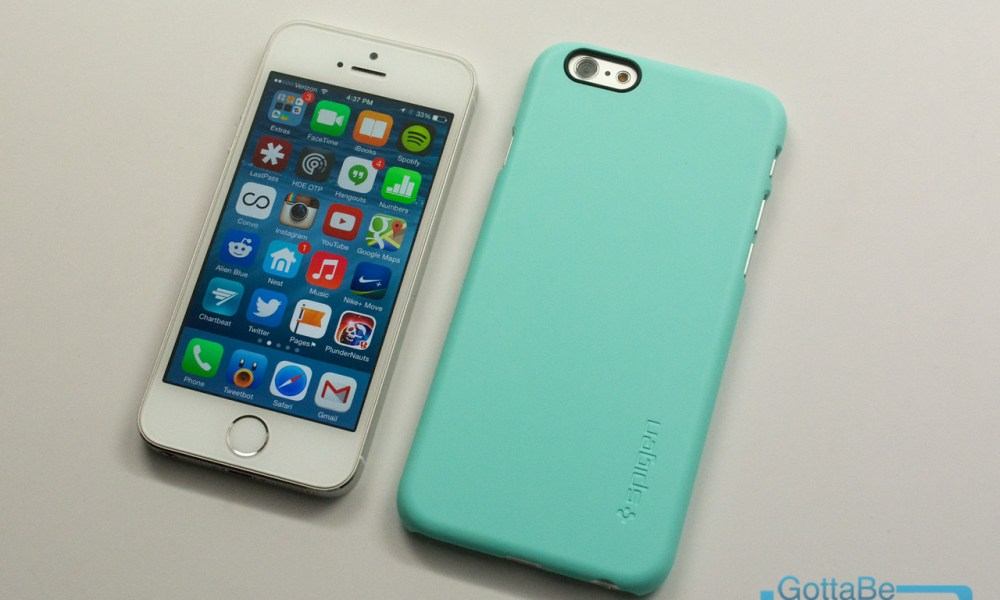 availability of iphone 6 iphone 6 release date 15 things to expect 3204