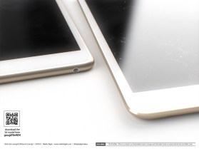 ipad Mini 3 Designs