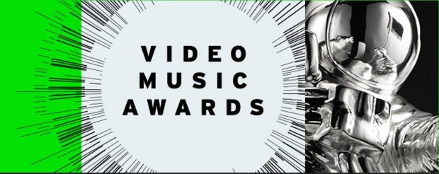Watch the 2014 VMA live stream to see behind the scenes and use the app to see top performances and shareable moments.