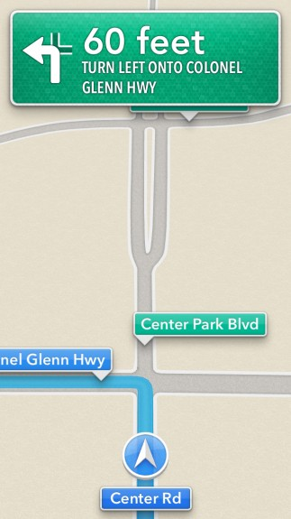 Apple-Maps-323x575