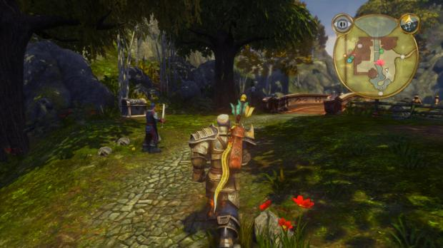 Fable-Anniversary-Silver-Chest-8-Heroes-Guild