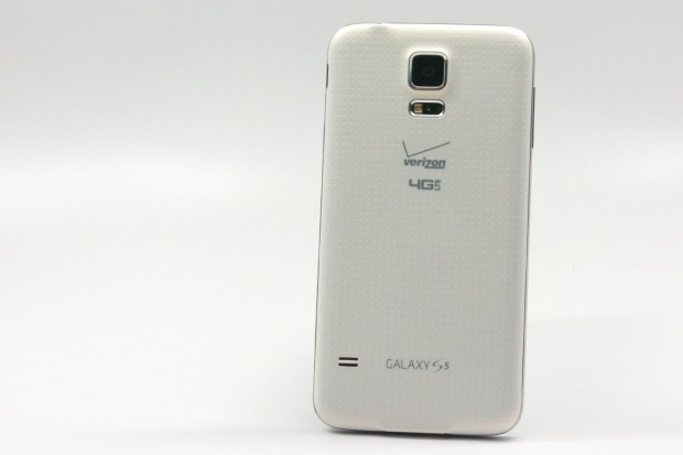 Galaxy-S5-Review-2-620x413