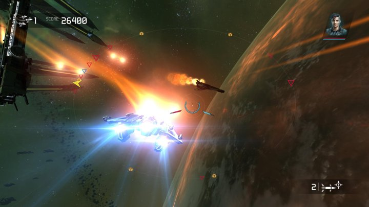 Galaxy-on-Fire-3-Manticore-Rising-Screen