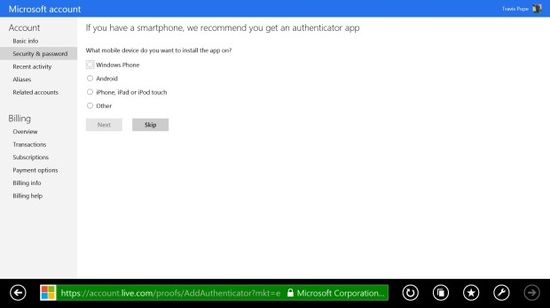 How to Secure Your Xbox Live Account (12)