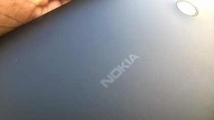 Lumia 635 Review (15)