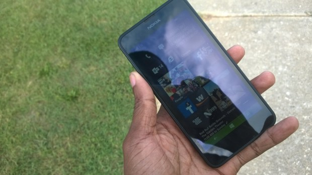 Lumia 635 Review (7)