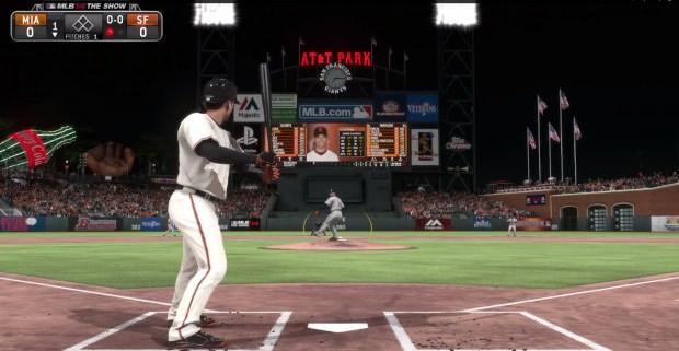 MLB-14-The-Show-hitting