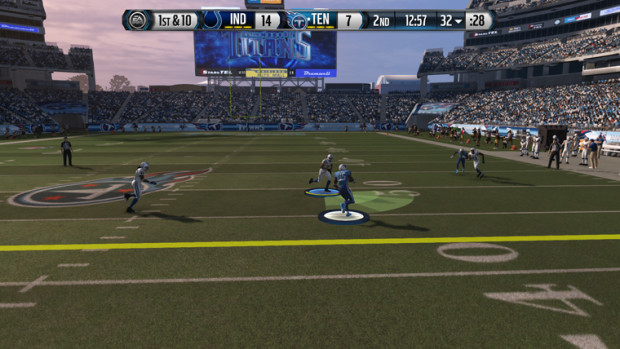 There is no Madden 15 demo release planned according to EA.