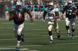 Watch out for these Madden 15 problems that linger into the Labor Day weekend.