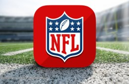 NFL-Mobile-main