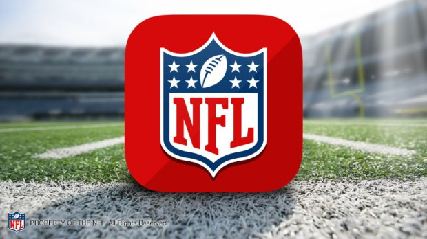 NFL-Mobile-main-620x348