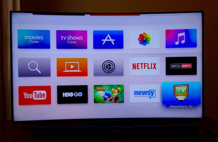 New-Apple-TV-Setup-Guide-10