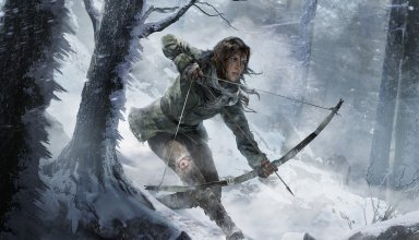 Fans can't stand The Rise of Tomb Raider Xbox One exclusive, but the wording offers hope.