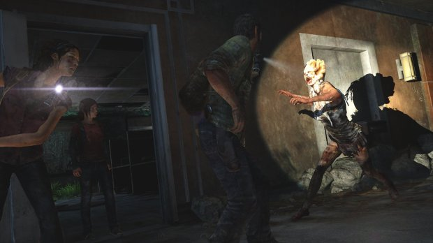 Gamers are running in to The Last of Us Remastered problems. Here's a look at what is fixed, what will be fixed, and what is here to stay.