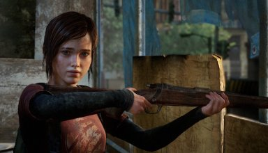The Last of US Remastered matchmaking times are better, but we still need a patch.