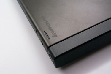 ThinkPad 10 Review - 2