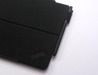 ThinkPad 10 Review - 24