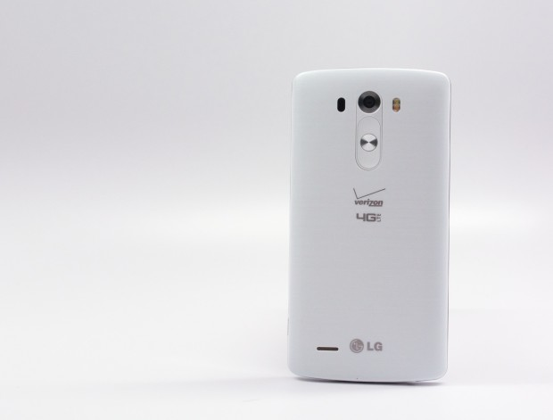 Read our Verizon LG G3 review from an iPhone user.