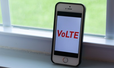 The tech will finally be in place to support a Verizon iPhone with talk and data at the same time.