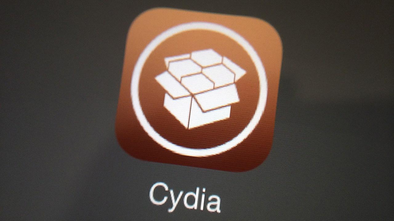 Cydia Ad Blocker Ios 12