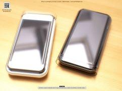 iPhone-6-Concept-2