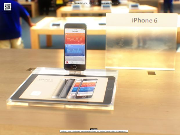 iPhone-6-Concept-5