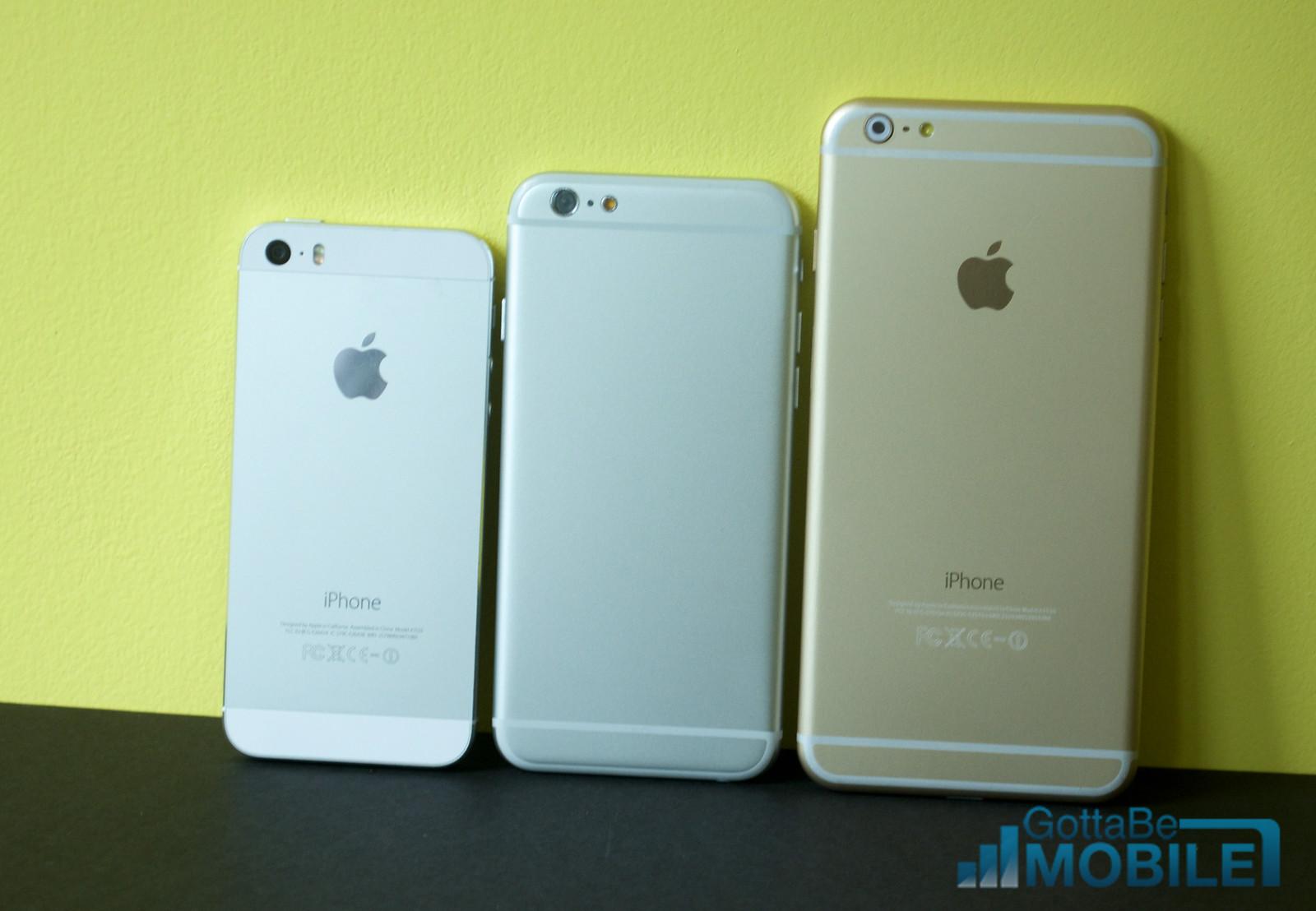 98+ Iphone 6 Versions