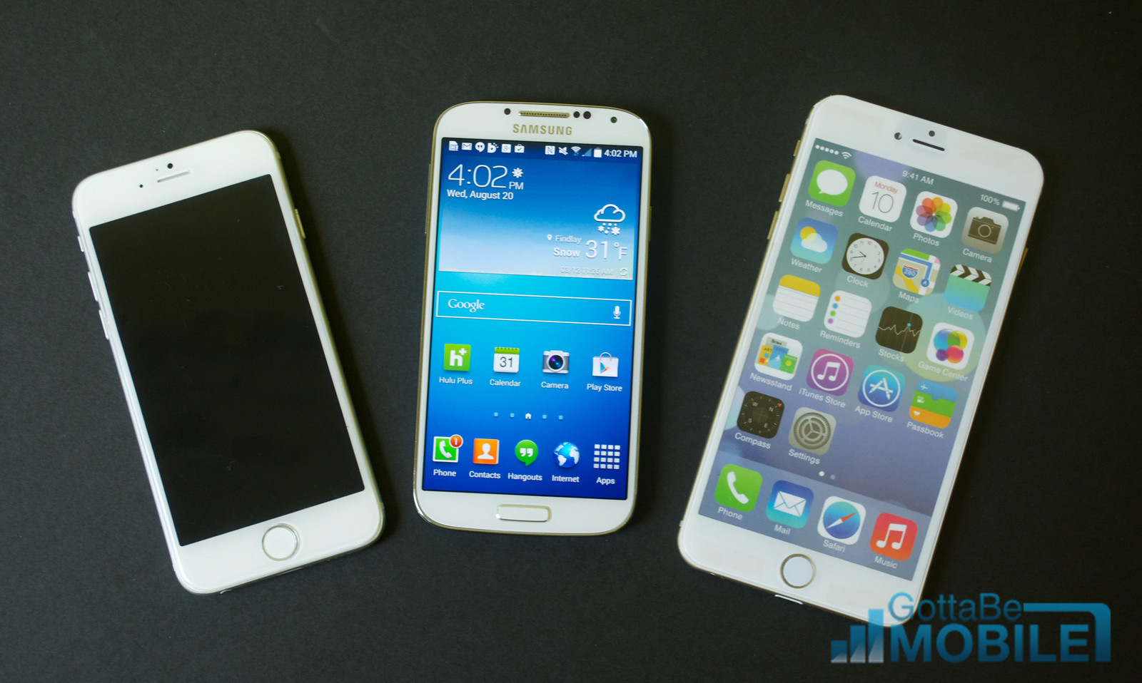 a comparison of the features of iphone 5 and samsung galaxy s 4 Judging by our previous photo comparison of the iphone 5 and galaxy s4, in 100 per cent optimal conditions the samsung phone should be able to capture more detail let's see if it actually does.