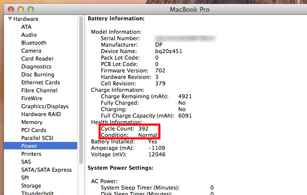 macbook-battery-health