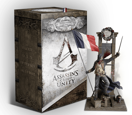 AC-unity-guillotine-edition_148264
