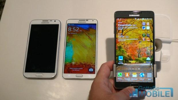 Galaxy-Note-4-2