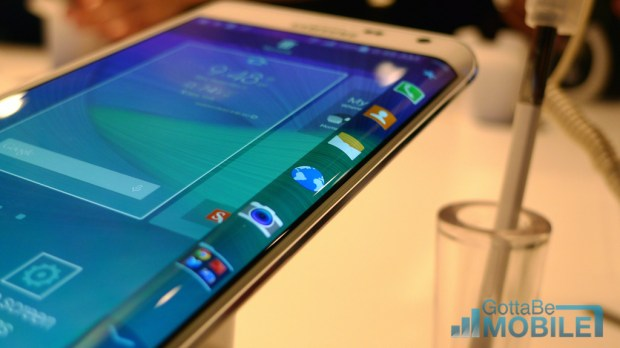 Galaxy-Note-Edge-2