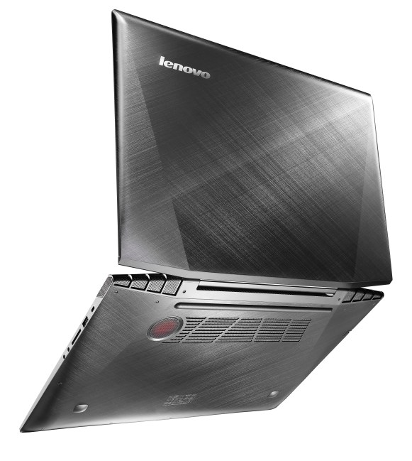 Lenovo Y70 Touch_7