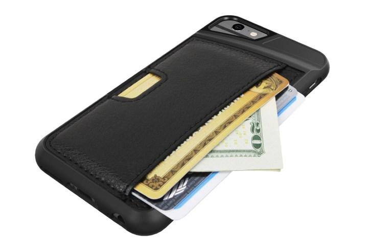 CM4 Q Card Case for iPhone 6