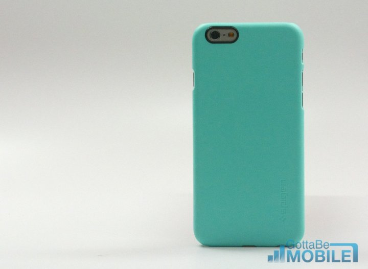 Spigen iPhone 6 Cases