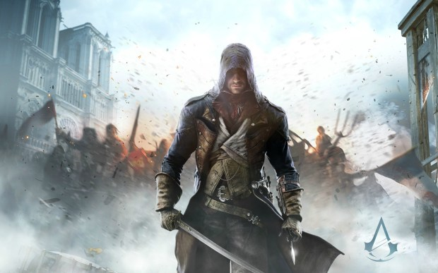 assassins_creed_unity-wide
