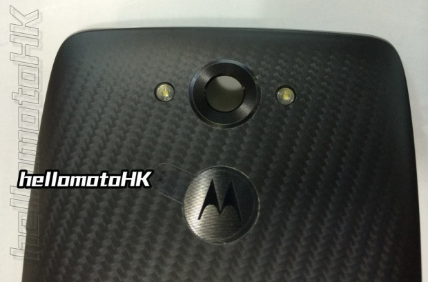 droid-turbo-back1