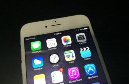 iOS-8.0.1