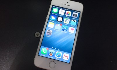 Many users can install iOS 8.0.2 without a problem, but there is a potential for frustration.