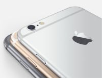 What iPhone 6 Color to Buy: Gold, Silver or Gray?