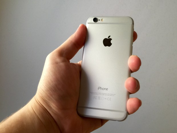 Our iPhone 6 first impressions reveal five things you'll want to know.